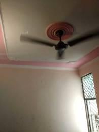 540 sqft, 1 bhk BuilderFloor in Builder Project DLF Ankur Vihar, Ghaziabad at Rs. 15.0000 Lacs
