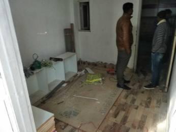 650 sqft, 2 bhk Apartment in Builder Project Vishwakarma Park, Delhi at Rs. 45.0000 Lacs