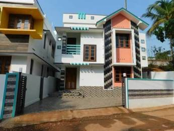 1500 sqft, 3 bhk IndependentHouse in Builder Project Nettayam, Trivandrum at Rs. 52.0000 Lacs