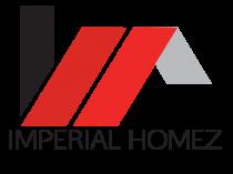 Imperial Homez