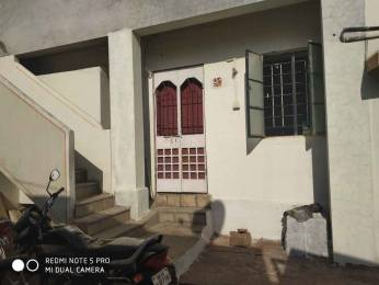 600 sqft, 1 bhk IndependentHouse in Builder Project Deokar Panand, Kolhapur at Rs. 6000