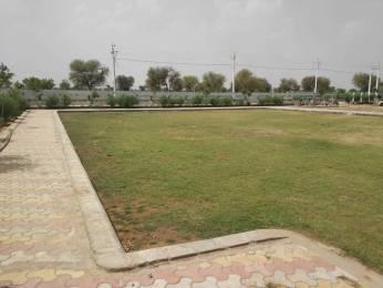 1000 sqft, Plot in Builder Royal Prangan Sirsi Road, Jaipur at Rs. 17.7045 Lacs