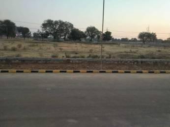 999 sqft, Plot in Builder Royal Nikunj Mahindra Sez, Jaipur at Rs. 10.5000 Lacs