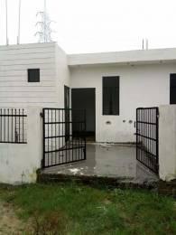 308 sqft, 1 bhk IndependentHouse in  Awadhpuram Bakshi Ka Talab, Lucknow at Rs. 5.5000 Lacs