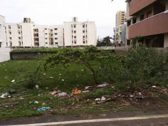 1680 sqft, Plot in Builder Project Sholinganallur, Chennai at Rs. 80.6400 Lacs