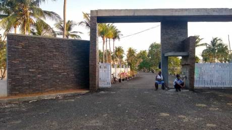 699 sqft, Plot in Builder Project Thaiyur, Chennai at Rs. 18.5100 Lacs