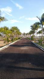 799 sqft, Plot in Builder Project Thaiyur, Chennai at Rs. 21.1600 Lacs