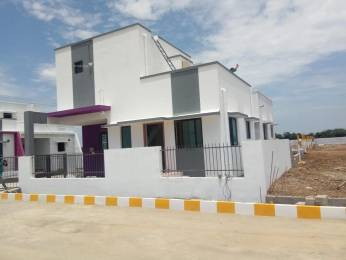 950 sqft, 2 bhk Villa in Builder Project Singaperumal Koil, Chennai at Rs. 22.9300 Lacs