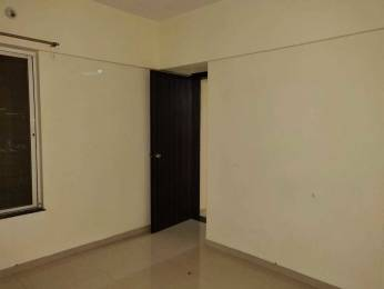 1400 sqft, 3 bhk IndependentHouse in Builder Project kankarbagh, Patna at Rs. 14000