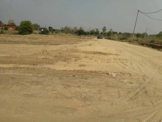 1000 sqft, Plot in Builder Shai green Welly Gomti Nagar, Lucknow at Rs. 14.0000 Lacs