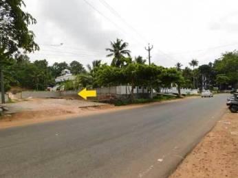 5220 sqft, Plot in Builder Project Vattappara Thattathumala Road, Trivandrum at Rs. 84.0000 Lacs