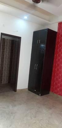 550 sqft, 1 bhk Apartment in Unione Unione Residency Pratap Vihar, Ghaziabad at Rs. 14.5000 Lacs
