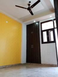 550 sqft, 1 bhk Apartment in Unione Unione Residency Pratap Vihar, Ghaziabad at Rs. 14.0000 Lacs