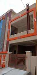 1797.5712999999998 sqft, 4 bhk IndependentHouse in Builder Project Vanasthalipuram, Hyderabad at Rs. 1.0500 Cr