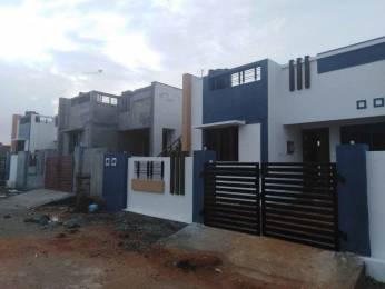 1200 sqft, 2 bhk Villa in Builder lan Palayamkottai, Tirunelveli at Rs. 18.0000 Lacs