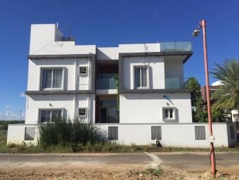 3000 sqft, 4 bhk IndependentHouse in Builder ruban Kanathur, Chennai at Rs. 2.6600 Cr