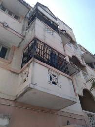 571 sqft, 1 bhk Apartment in Builder Project Chromepet, Chennai at Rs. 19.0000 Lacs