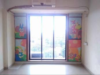 643 sqft, 1 bhk Apartment in Builder Project Chembur, Mumbai at Rs. 95.0000 Lacs