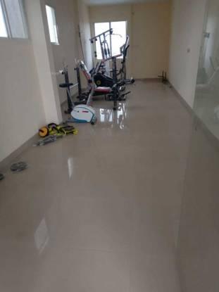 1008 sqft, 2 bhk Apartment in Builder Swarna residency Niranjanpur, Indore at Rs. 22.4564 Lacs