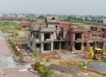 1668 sqft, 2 bhk Villa in Eldeco Regalia Villa Madiyava, Lucknow at Rs. 1.2200 Cr