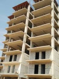 837 sqft, 3 bhk Apartment in ROF Ananda Sector 95, Gurgaon at Rs. 26.2600 Lacs
