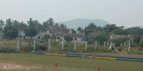 600 sqft, Plot in Builder jayam nagarammanambakkamchengalpet Chengalpattu, Chennai at Rs. 8.0000 Lacs