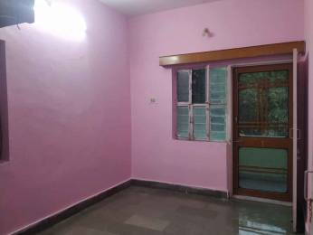 900 sqft, 2 bhk Apartment in Builder Project Bhimganj Mandi, Kota at Rs. 12500
