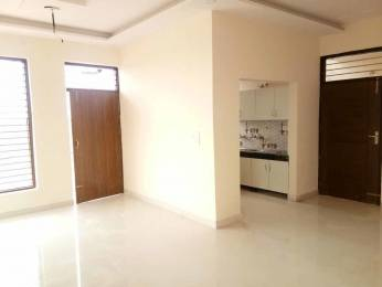 1125 sqft, 2 bhk Apartment in Builder Project Sunny Enclave, Mohali at Rs. 26.9000 Lacs