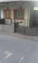 1080 sqft, 2 bhk IndependentHouse in Builder Pratiksha Row Houses Bopal, Ahmedabad at Rs. 65.0000 Lacs