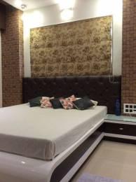 1120 sqft, 2 bhk Apartment in Builder Project Vesu Main Road, Surat at Rs. 41.0000 Lacs