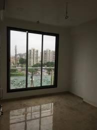 1167 sqft, 2 bhk Apartment in Builder Project Vesu Main Road, Surat at Rs. 37.0000 Lacs