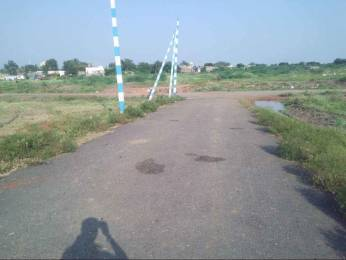 1162 sqft, Plot in Neelgund Eshan Phase 2 and 3 Kusugal, Hubli Dharwad at Rs. 6.8000 Lacs