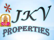 JKV PROPERTIES