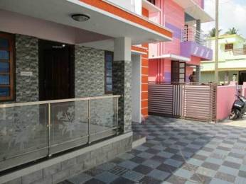 850 sqft, 2 bhk IndependentHouse in Builder Project Thirumala Peyad Malayinkeezhu Road, Trivandrum at Rs. 28.0000 Lacs
