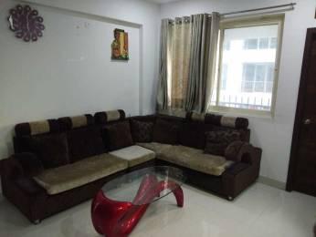 1372 sqft, 2 bhk Apartment in Good Heaven Homes Bhicholi Mardana, Indore at Rs. 20000