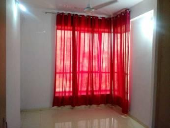 750 sqft, 1 bhk Apartment in Builder Nandish Complex Gotri Laxmipura Road, Vadodara at Rs. 6000