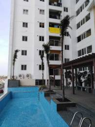 1126 sqft, 2 bhk Apartment in Ruby Landmark Vandalur, Chennai at Rs. 45.0400 Lacs
