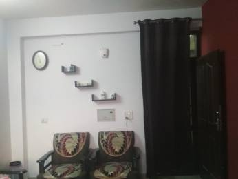 700 sqft, 1 bhk Apartment in SBP Homes Sector 126 Mohali, Mohali at Rs. 21.0000 Lacs