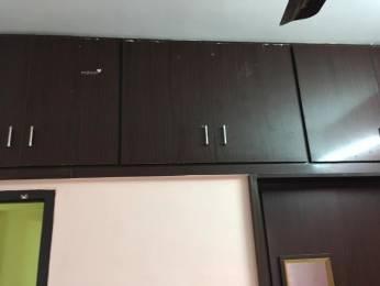 1200 sqft, 2 bhk Apartment in Chitra Tabovanam Srirangam, Trichy at Rs. 9000
