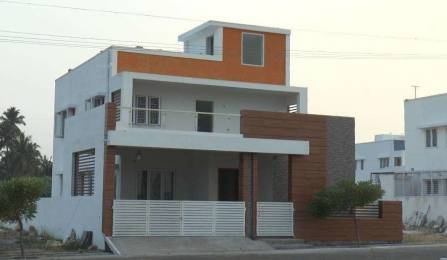 1200 sqft, 3 bhk IndependentHouse in Builder Sree roopa property Channasandra, Bangalore at Rs. 56.1000 Lacs