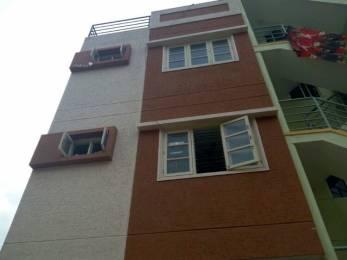 600 sqft, 1 bhk BuilderFloor in Builder Sri Venkateshwara NilayaSilicon Town Electronic City Phase 2, Bangalore at Rs. 7000