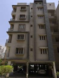 972 sqft, 2 bhk Apartment in Builder Project gota SG higway, Ahmedabad at Rs. 32.5000 Lacs