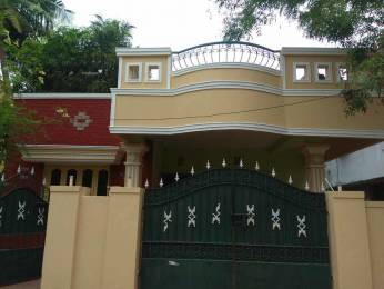 2400 sqft, 2 bhk IndependentHouse in Builder Project Madambakkam, Chennai at Rs. 1.2000 Cr