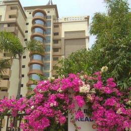 1714 sqft, 3 bhk Apartment in RK Park Ultima Sitapur Road, Lucknow at Rs. 15000