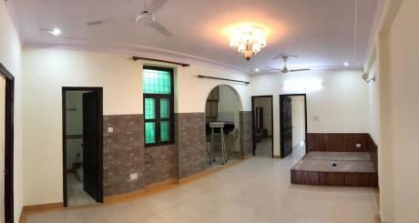 1400 sqft, 3 bhk BuilderFloor in Builder Project Indirapuram Shakti Khand 4, Ghaziabad at Rs. 13500