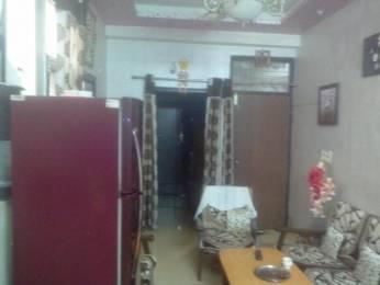 1000 sqft, 2 bhk BuilderFloor in Builder Project Indirapuram, Ghaziabad at Rs. 11000