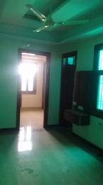1000 sqft, 2 bhk BuilderFloor in Builder Project Vasundhara, Ghaziabad at Rs. 8000