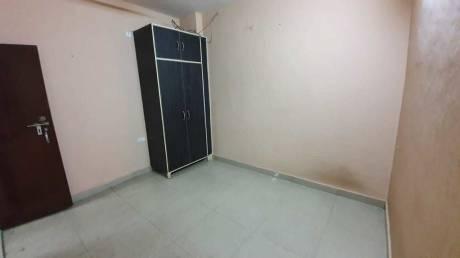 1600 sqft, 4 bhk BuilderFloor in Builder Project Sector 5 Vasundhara, Ghaziabad at Rs. 14500