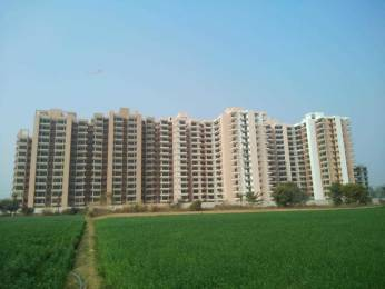 900 sqft, 2 bhk Apartment in MVN Athens Sector 5 Sohna, Gurgaon at Rs. 19.7300 Lacs
