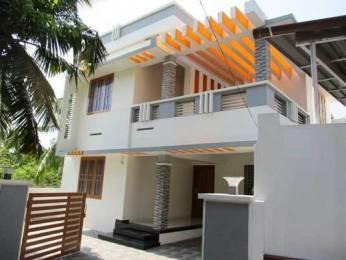 1700 sqft, 3 bhk IndependentHouse in Builder Project ThirumalaThrikkannapuram Road, Trivandrum at Rs. 60.0000 Lacs